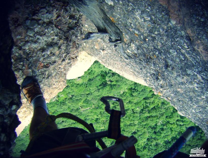 Torras-Nubiola a LaFiguereta