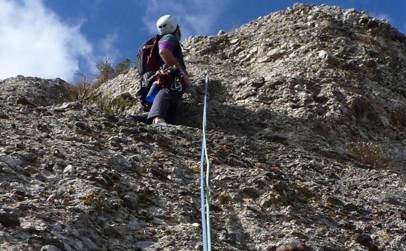 Serrat – Torras a la Roca delCorb
