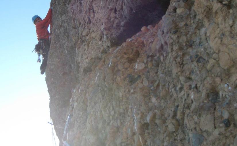 Maneras de Vivir a la Serra deBusa