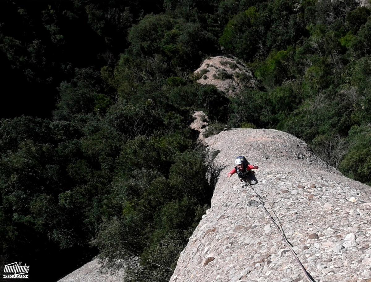 Auqué-Muñoz del Ditet i AgullaFàcil